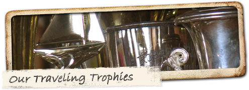 our_traveling_trophies